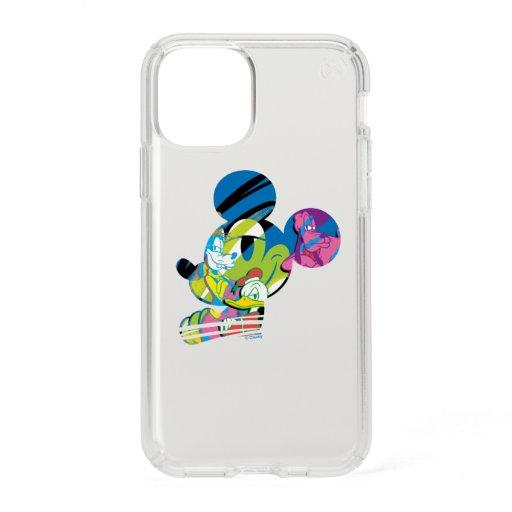 Sensational 6 | Make a Pose Speck iPhone 11 Pro Case