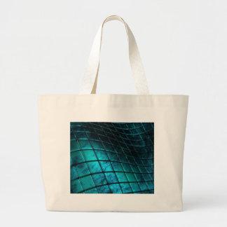 sensational effective wave bags