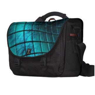 sensational effective wave computer bag