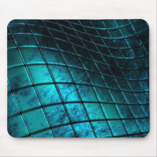 sensational effective wave mousepads