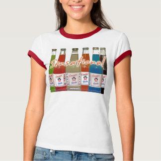 Sensational Party Shirt