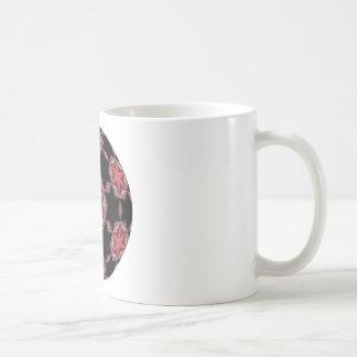 Sensational Stars Coffee Mug