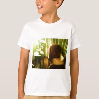 SENSATIONS DE ABRIL T-Shirt