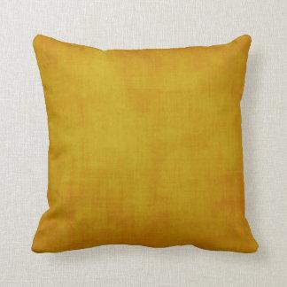 Sense of Self Worth Throw Pillow