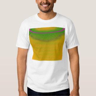 Senseless Acts of Beauty T Shirt