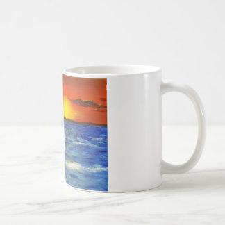 Senset Painting5000.JPG Coffee Mug