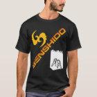 Senshido Old School T-Shirt
