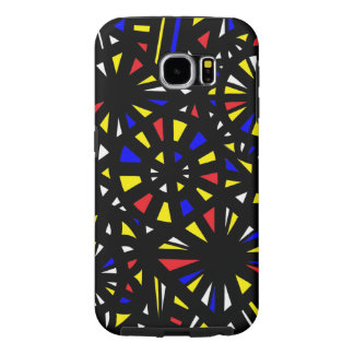 Sensible Refined Productive Knowledgeable Samsung Galaxy S6 Cases