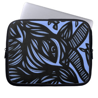 Sensible Vibrant Skilled Amicable Laptop Computer Sleeves