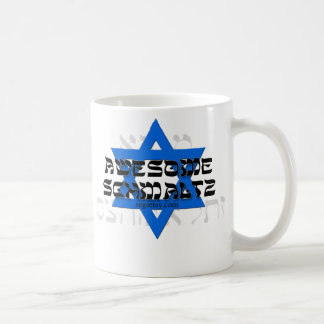 Sensiblería impresionante taza de café