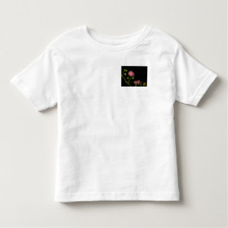 Sensitive Brier Toddler T-shirt