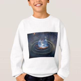 Sensitive Child Sweatshirt
