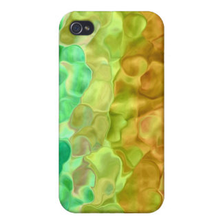 Sensitive Cover For iPhone 4