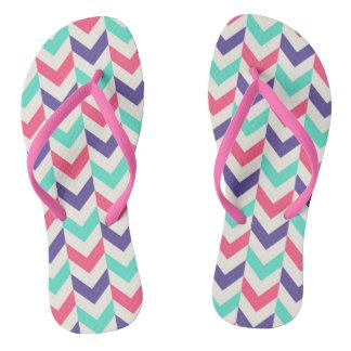 Sensitive Impressive Refreshing Keen Flip Flops