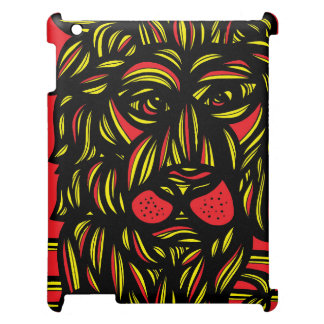 Sensitive Inventive Healthy Forceful Cover For The iPad 2 3 4