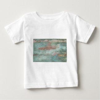 Sensitive Resignation Baby T-Shirt