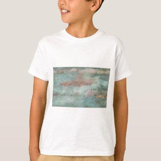 Sensitive Resignation T-Shirt