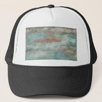 Sensitive Resignation Trucker Hat