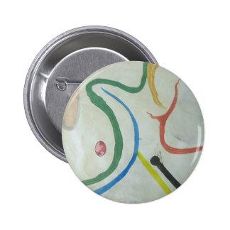 Sensitivity Pins