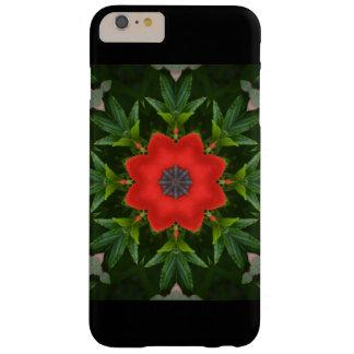 Sensual Abstract Kaleidoscope IPhone 6 Case