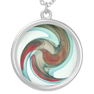 Sensuality 2 pendants