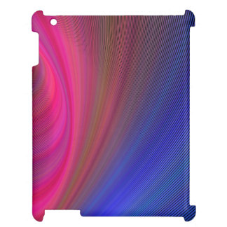 Sensuality Cover For The iPad 2 3 4