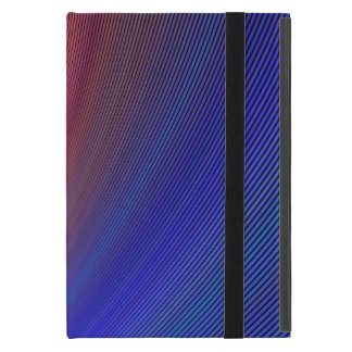 Sensuality iPad Mini Cover