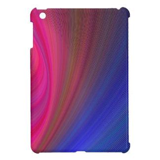 Sensuality iPad Mini Cover
