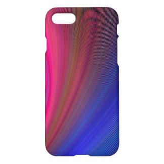 Sensuality iPhone 8/7 Case