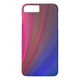 Sensuality iPhone 8 Plus/7 Plus Case