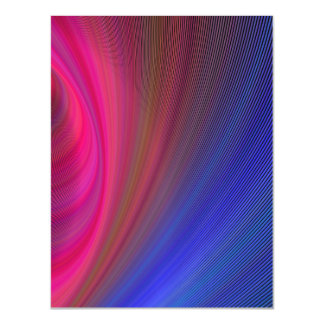 Sensuality Magnetic Card