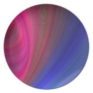 Sensuality Plate