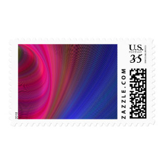 Sensuality Postage
