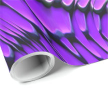 Sensuous 22 Wrapping Paper