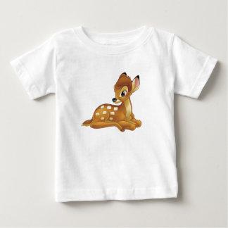 Sentada de Bambi Playeras