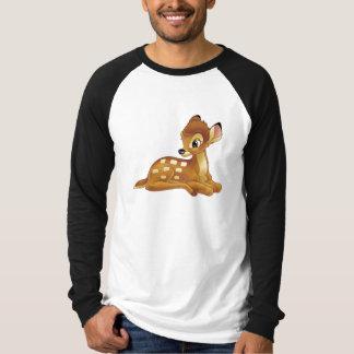 Sentada de Bambi Polera