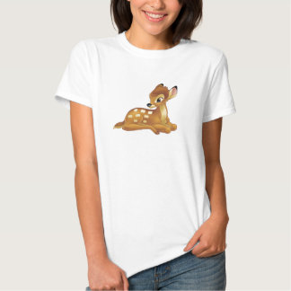 Sentada de Bambi Poleras