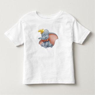 Sentada de Dumbo Remeras