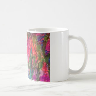 Sentient Scintillation Coffee Mug