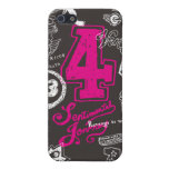 SENTIMENTAL JOURNEY CASES FOR iPhone 5