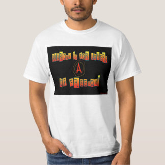 sentimental journey T-Shirt