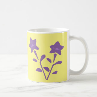 Sentimental mug for someone you love