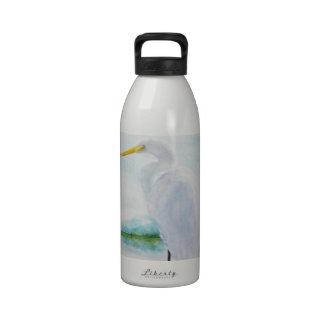 Sentinel jpg botella de agua