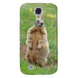Sentinel marmot galaxy s4 case