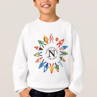Senzeni Na Logo Sweatshirt
