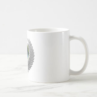 SEO Traffic Crew - (Logo) Mug