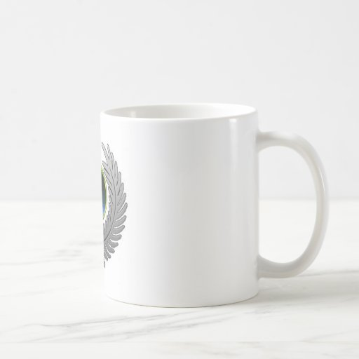 SEO Traffic Crew - (Logo) Mug