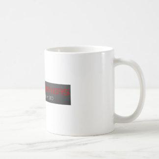 SEO Workers Mug