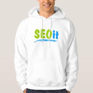 seoit-w -Hoodie Sweatshirt