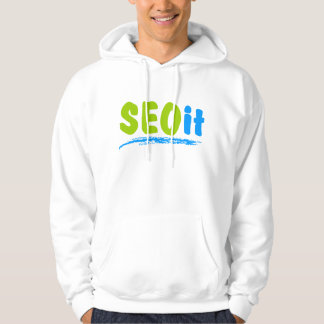 seoit-w - sudadera con capucha